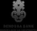 bendura-bank-liechtenstein